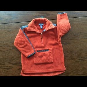 The Children's Place Boy's Top.  Size 3T